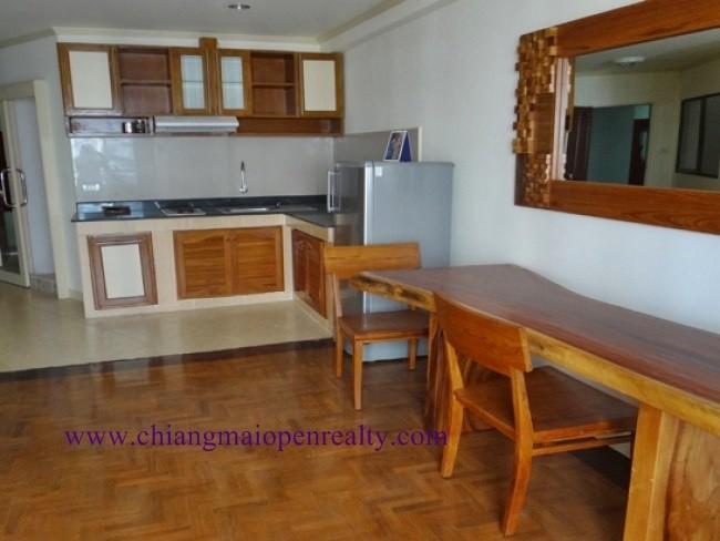 [CR083] 2 Bedrooms FOR SALE – RENT@ Riverside Condos.