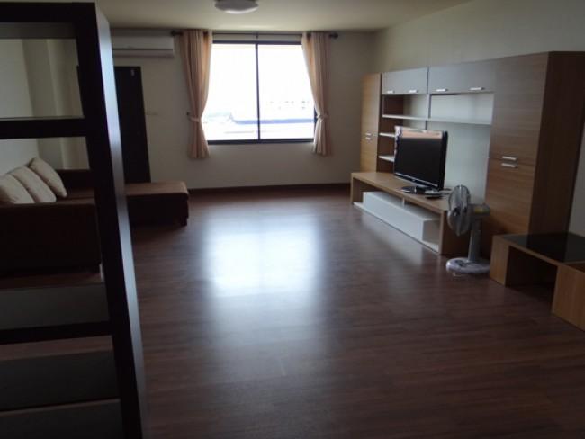 [CT1308] 1 Bedroom FOR Rent @ Trio Condos
