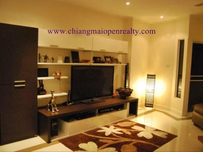 [CR111] 1 Bedroom FOR SALE @ Riverside Condos