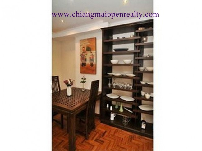 [CR048] 1 Bedroom FOR RENT @ Riverside Condos: – Unavailable -