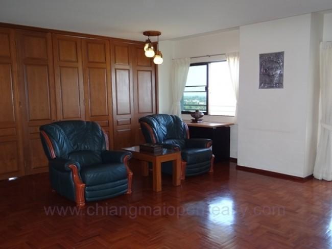 [CR129] 1 Bedroom FOR RENT @ Riverside Condos