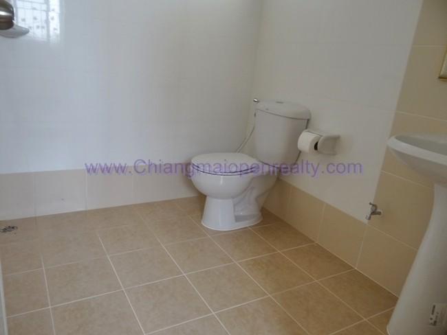 [H80] 4 Bedroom House for rent – sale @ Karnkanok Ville 4 .