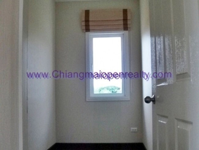 [H102] House for Rent @ The Urbana 1.
