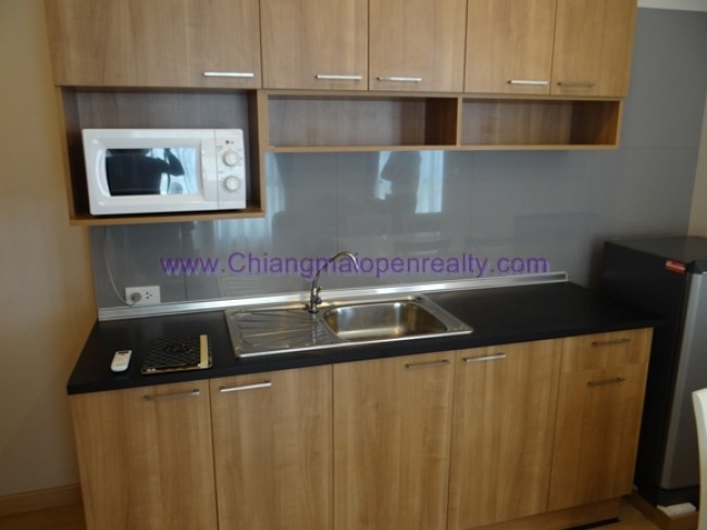 [CO212] 2 Bedroom FOR RENT @ Oneplus Condo business park.