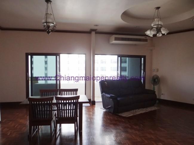 [CR122] 1 bedroom for Rent @ Riverside Condo