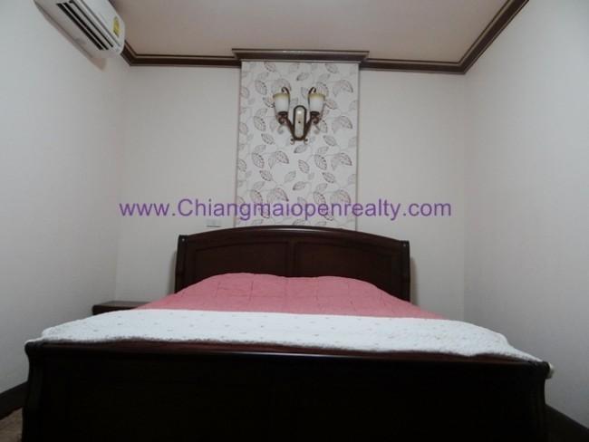 [CR122] 1 bedroom for Rent @ Riverside Condo- Unavailable-