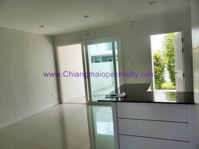 [H133] House For Sale @ The Unbana 2.