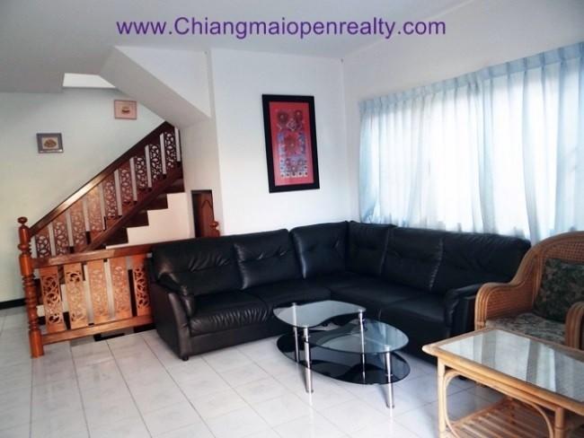 [H141] House For Rent @ Koolpunt Ville 7 <UNAVAILABLE>
