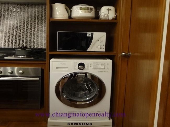[CR120]Room for rent 2 bedrooms @ Riverside condo.
