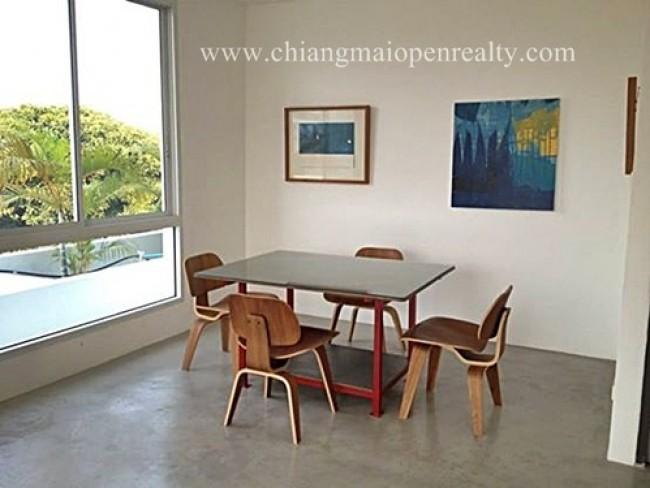 [CO513] Apartment FOR RENT @ One plus Condo