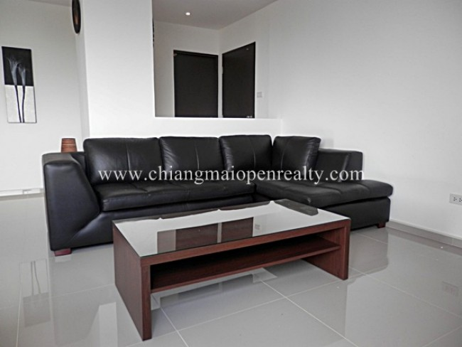 [CSR1227-8] 2 Bedroom FOR RENT @SR Complex. -Rented-