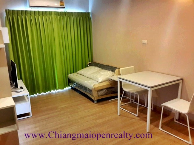[CO404] 1 bedrooms for rent @ Oneplus Condo.