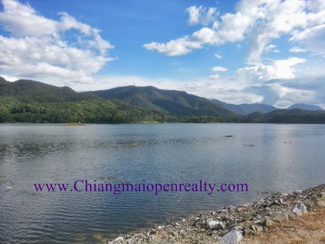 [L35] Land for sale @Mae-on.