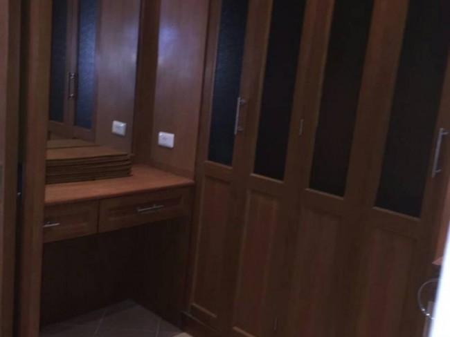 [CR043] 1 bedroom for rent @ Riverside condo.