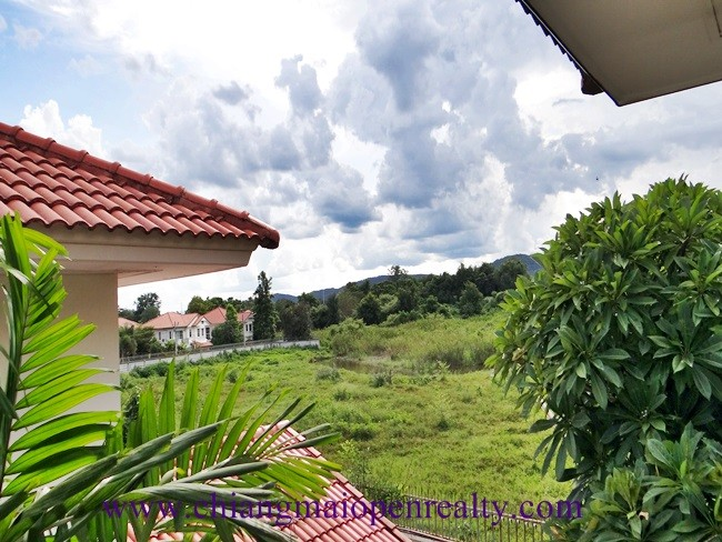 [H193] House for sale @ Siwalee.