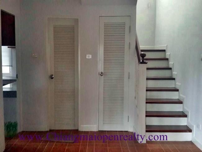 [H198] House for rent @ Koolpunt ville10