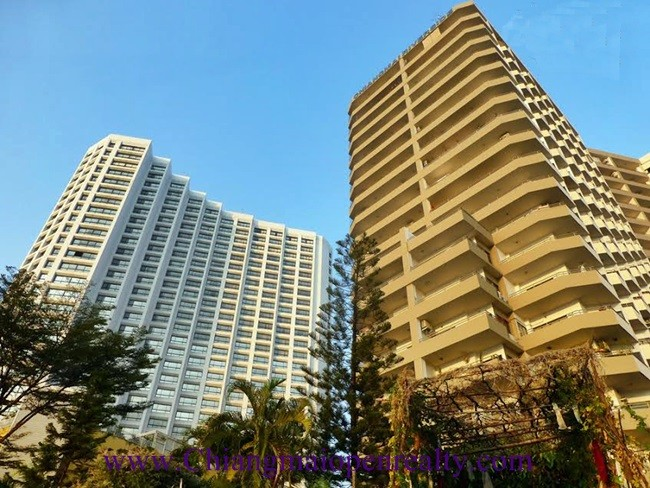[CR114] Studio for rent& for SALE @Riverside condo. -Rented to 30 Oct. 2017