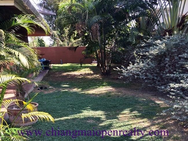 [H216] House FOR SALE @Karnkanok Ville 2.