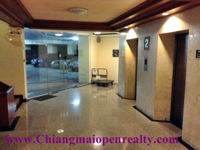 [CSB510] 1 Bedroom for Rent @Skybreeze Condo.-Unavailable-