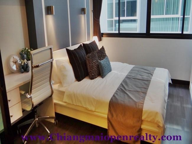 [BC208] 1 Bedroom for Sale@Boat Condo.