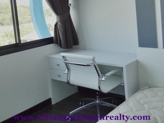 [BC405] 1 Bedroom for sale @Boat Condo.