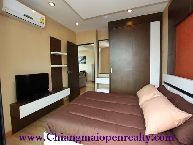[CJ610] 2 Bedroom for Sale @ Jigsaw Condo2.