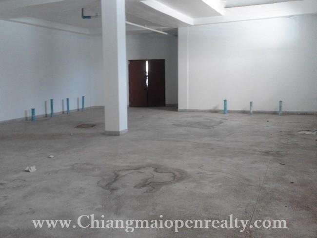 [CR007] Storage area for sale @ Riverside Condo