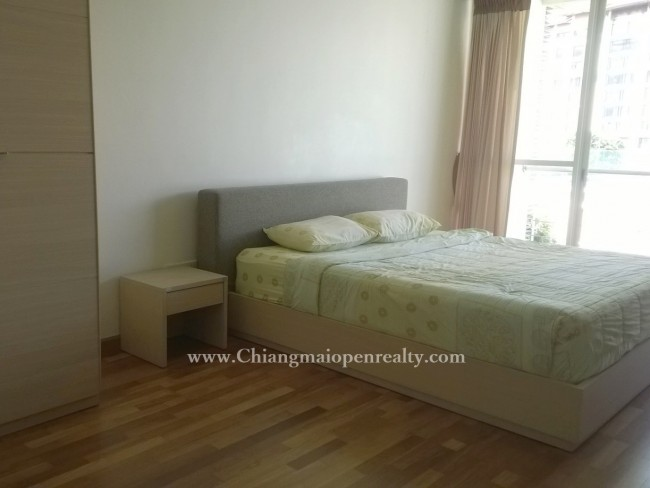 [CPG815] Lovely and fully furnished 1 bedroom for rent @ Peaks Garden. – Rented until February 2017 -