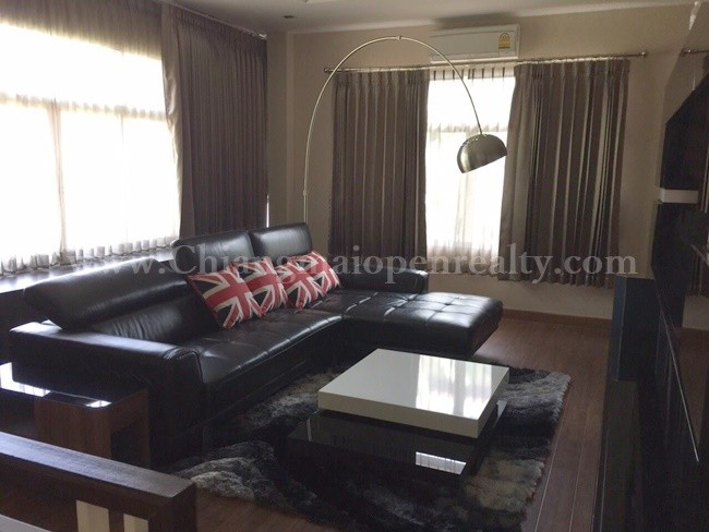 [H272] Modern and luxury house for sale @ The Oriental