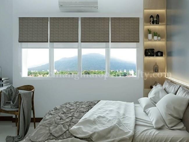 [CGS002] 1 bedroom for sale @ Grand Siritara