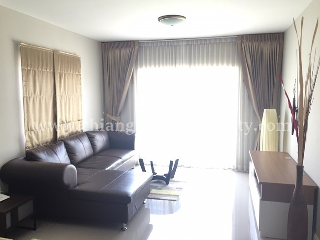 [H298] 3 bedrooms house for rent @ Karnkanok Ville 10