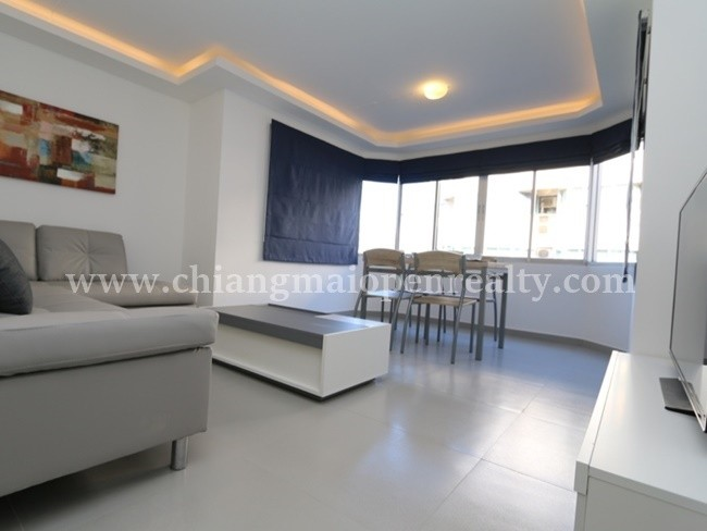 [CH0164] Newly renovate studio for rent @ Hillside 3-Unavailable-