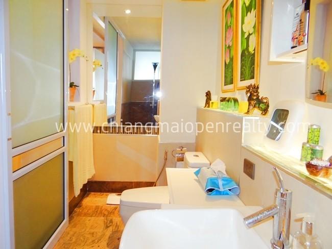 [CR003R] 3bed2bath for Rent @Riverside Condo