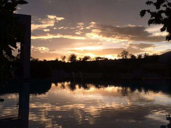 N8 Condo @ Serene Lake