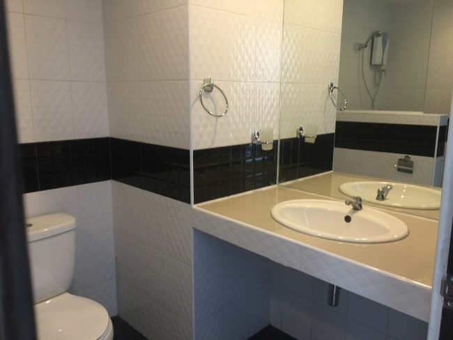 [CR060] Fully Furnished Studio Room For Rent