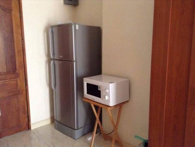 [CR026] Studio Room For Rent