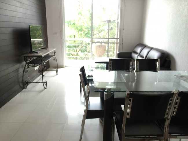 [CPG709] Room for rent @ Peak Garden Condo