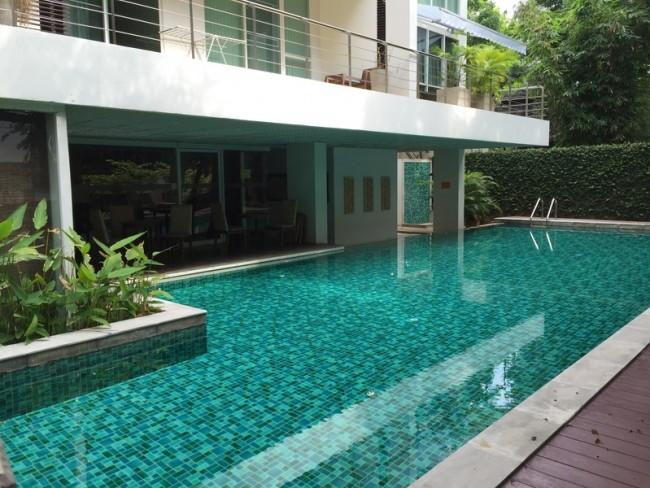 [CPG709-710] Room for sale @ Peak Garden Condo