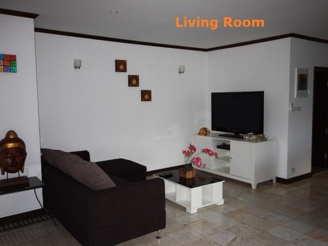 [SCB504] Room for Rent @ Peak Garden condo