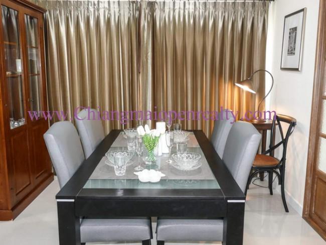 [CSB1104] Fully furnished @ Sky Breeze condo 1 bedroom 1 bathroom
