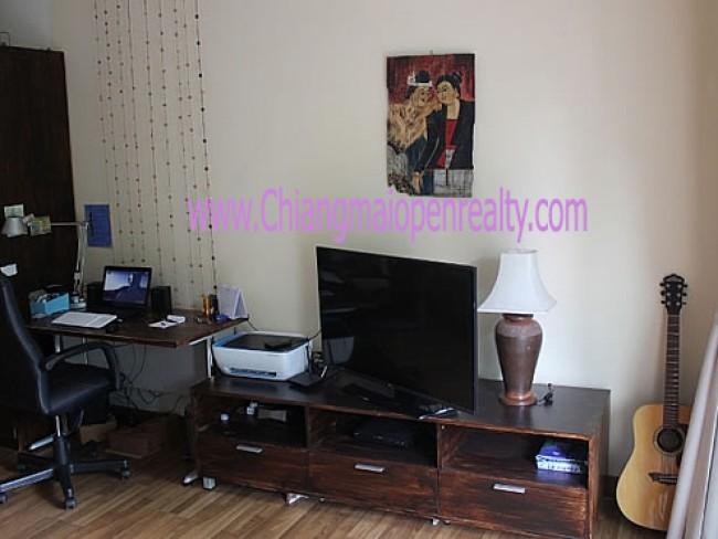 [Ckkn206] Studio for Sale @ 1,200,000THB