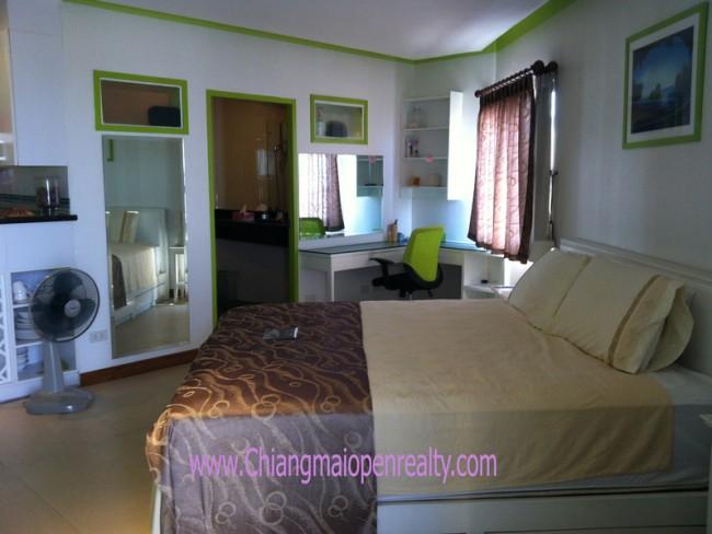 [CR045] Room for Sale Studio @ Riverside condo