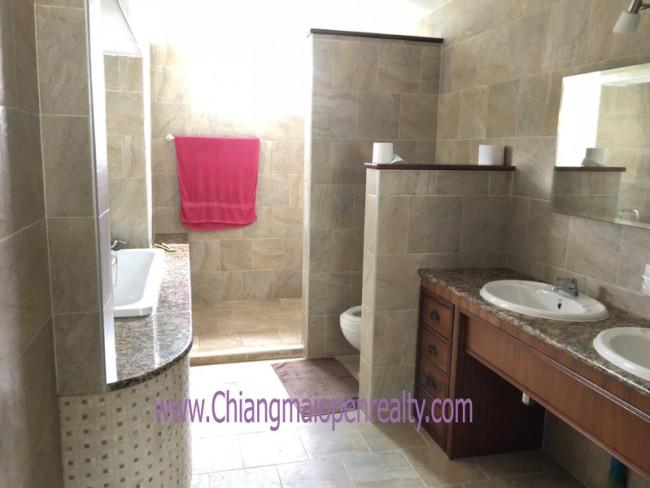 [H396]House for Sale 2 bedrooms @ Doi Saket