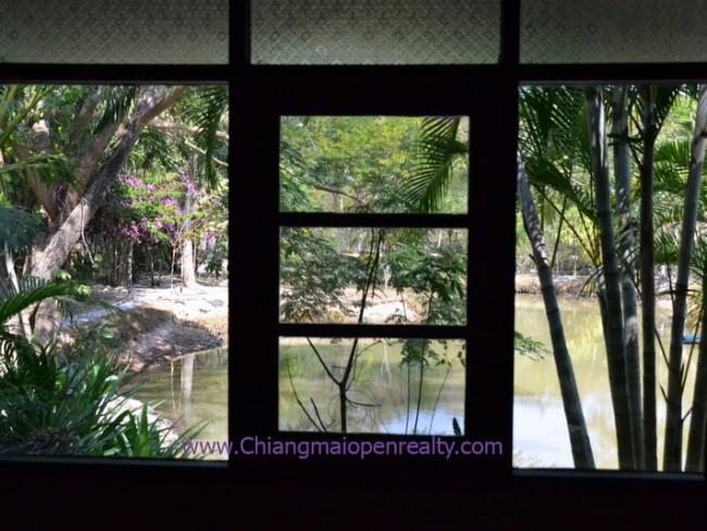 [H412Kinkala villa]  Big Kinkala Villa and apartments Sale 49,000,000.Baht