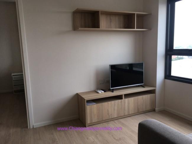 [CEC008] Apartment for Rent close Central Festival New room