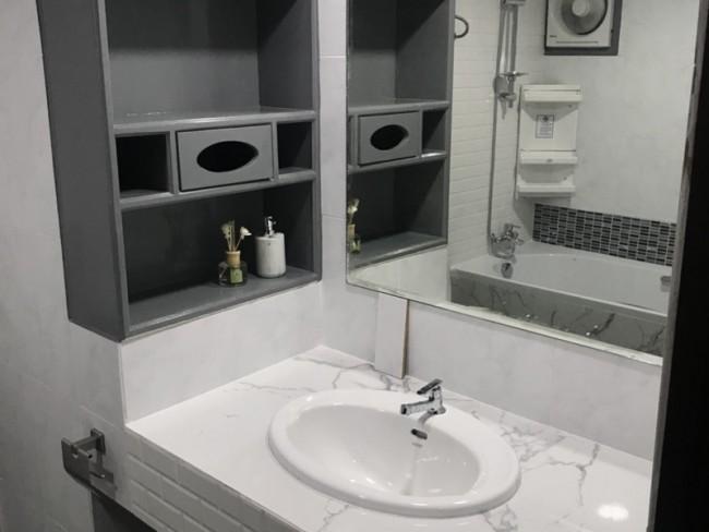 [CH12A27] Apartment for Rent / Sale @ Hillside 4.