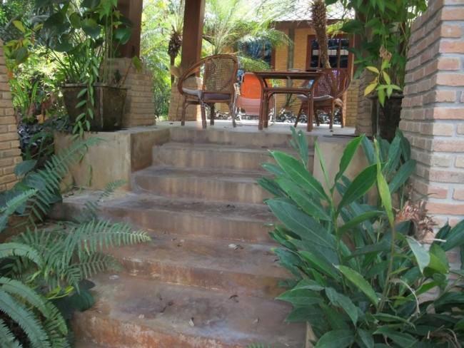 [H426] House for Rent @ baan Sammi Doi Saket -Unavailable-