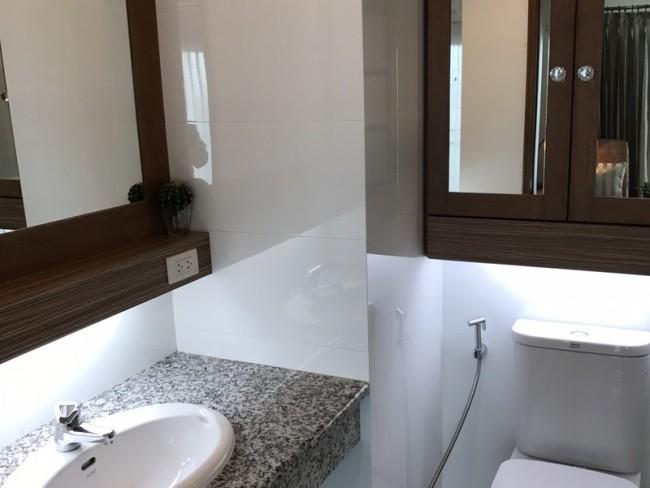 [CSB1105] Apartment for Rent 3 bedrooms @ Sky Breeze condo