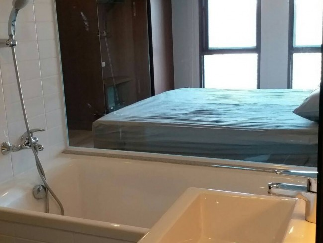 [CNP14505] Apartment for Sale 3 bedrooms @ The Next1 Premier condo