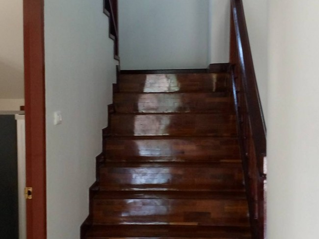 [H432] House for Rent/Sale 3 bedrooms @ Lanna Home.